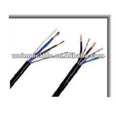 Utp Cat 5E / FTP Cat5e Lan Cable WM0033M Lan Cable