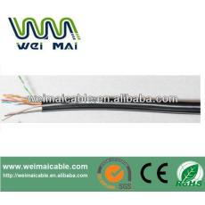 ftp لان الكابلات wmm2821 صانع الصينية الرخيصة ftp لان الكابلات