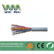 Utp CAT3 / CAT5e cable de teléfono 50 pares WML1415