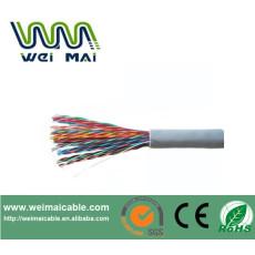 Utp CAT3 / CAT5e cable de teléfono 50 pares WML1448