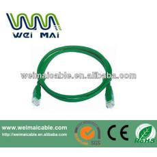 عالية الجودة cat5e wmv141946 شبكة الكابل utp كابل الشبكة المحلية