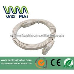 Высокое качество сетевой кабель UTP категории WMV141947 сетевой кабель