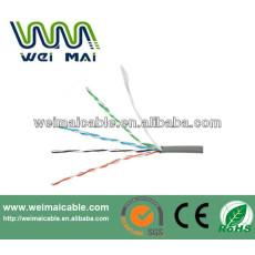 عالية الجودة cat5e wmv141948 شبكة الكابل utp كابل الشبكة المحلية