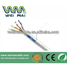 Ftp LanCABLE FTP CAT5E Cable 2 * 0.75 mm 2 FTP CAT5E 2DC Cable WMM2283