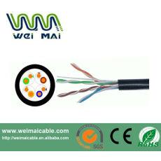 Cable de red Patch Cord Cable Cat5e WMV1425