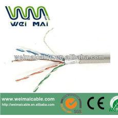نوعية جيدةالسعر الرخيصالشركة cat5e cu+2*0.75mm2dc wmm0129 ftp