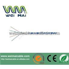 Linan fabricación utp cat5e lan cable aprender WML 1309