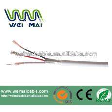 awg awg 24 28 شبكة الكابل utp ftp cat5e cat6( wmv032854) لان الكابل