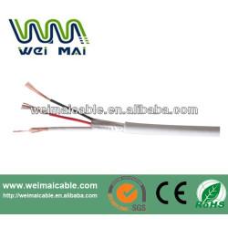 24AWG 28AWG сетевой кабель UTP FTP Cat5e Cat6 ( WMV032854 ) сетевой кабель