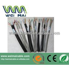 عالية الجودة cat5e wmv141942 شبكة الكابل utp كابل الشبكة المحلية