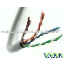 Lan Kable Cable de red CAT6