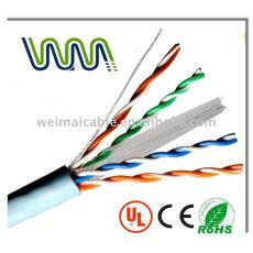 Lan Cable CAT6 Cable de ordenador