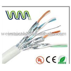 Lan Cable CAT6 UTP WM0037M Lan Cable