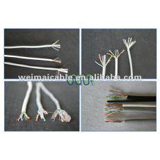 Lan Cable CAT6 UTP WM0041M Lan Cable