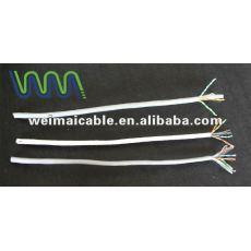 Utp cat6 lan cable WM000086D