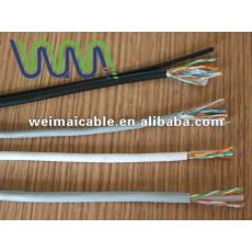 Utp / FTPCat5e cable de datos WM0253D 3 m cat6 lan cable