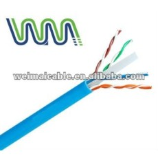 Cat 6 UTP LAN CABLE WM0004P
