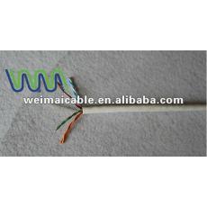 wm0193d cat6 لان الكابل
