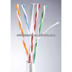 Cable de comunicación ( cat6 FTP ) lan Cable WM0387M