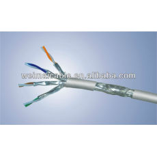 Lan cable cat6 UTP 23awg / 24awg WM0394M