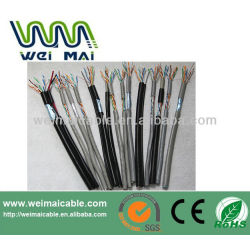 utp ftp sftp لان الكابل cat6/ wmj04247 عالية الجودة utp ftp sftp لان الكابل cat6