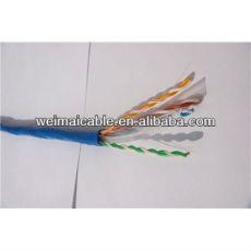 Utp / FTP / SFTP Lan Cable CAT6 WM0442M