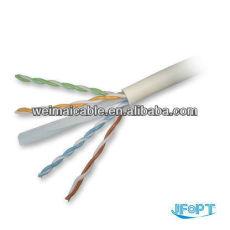 Utp / FTP / SFTP Lan Cable CAT6 WM0444M