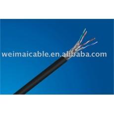 Cat7 Cable Lan Cable de ordenador