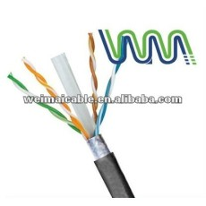 Lan Cable / Cable de red UTP Cable WM0020D