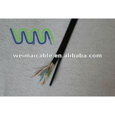 Lan Cable / Cable de red UTP Cable WM0054D