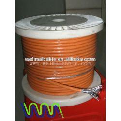 Сетевой кабель CAT7 FTP сети WM0364M сетевой кабель