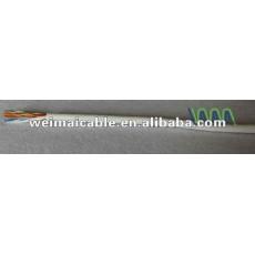 المهنية الصانع لان الكابل( cat5e/ cat6/ cat7) wm0097d