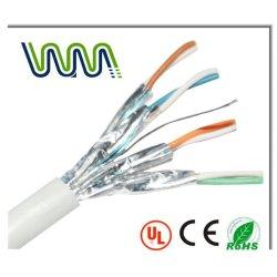 Linan завод CAT7 сетевой кабель электрический провод WML 913