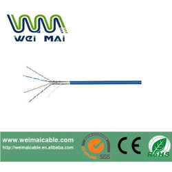 لينان المصنع cat7 wml 1122 لان أسلاك كهربائية كابل