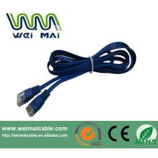 لينان المصنع cat7 wml 1670 لان أسلاك كهربائية كابل