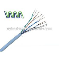 لينان المصنع cat7 wml 1778 لان أسلاك كهربائية كابل