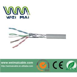 لينان المصنع cat7 wml1595 لان أسلاك كهربائية كابل