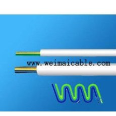 Flexible RV Cable Made In China N.04