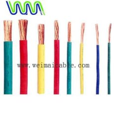 Flexible RV Cable Made In China n . $number