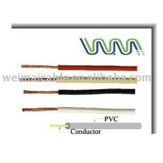 Flexible RV Cable
