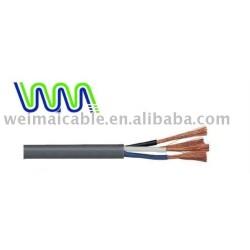 Esnek rVV güç kablosu