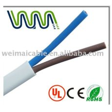 Caliente - venta de caucho enfundado Cable Flexible WM0548D Cable Flexible