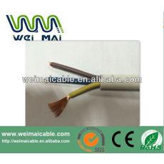 كابلات الكهرباء/ wmj061001 عالية الجودة كابلات كهربائية
