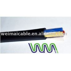 Flexible RVV Cable made in china 2131