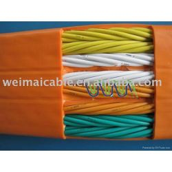 Flexible RVV Cable made in china 2114