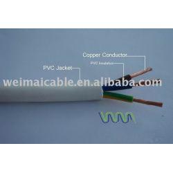 Гибкая рвв кабеля в китай 21190