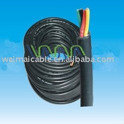 Flexible RVV Cable made in china 2117