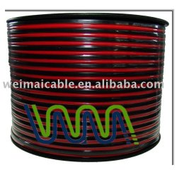 Karavan/rVV kauçuk esnek tel/kablosu 16