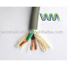 Flexible RVV Cable made in china 2147