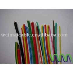 Flexible RVV Cable made in china 2148